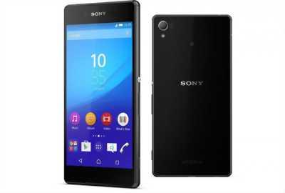 Sony Z3 plus