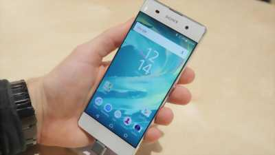 Sony Xperia XA bán hoặc giao lưu
