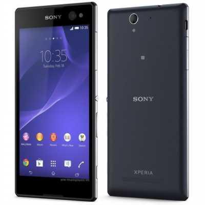 Sony c3 2sim