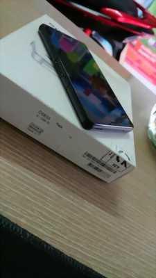 Sony Z3 compact đen chính hãng
