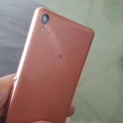Sony Xperia XA Zin