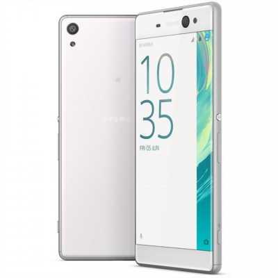 Sony Xperia XA/XA Ultra ram 3gb zin