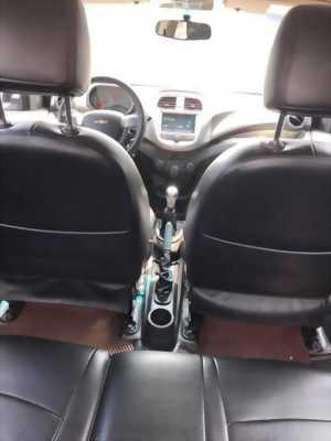 Bán nhanh Chevrolet Spark Lt 2019