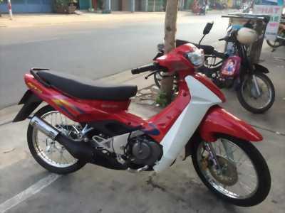 Suzuki Sport / Xipo.