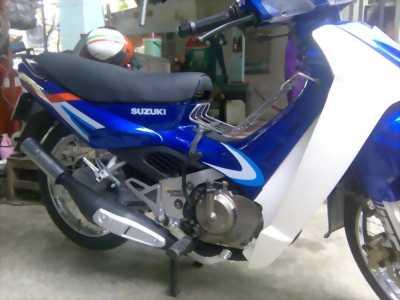 Xipo 120 BSTP