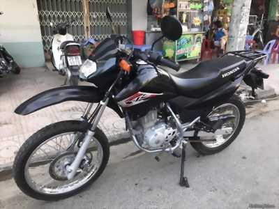 Suzuki 150A_FI
