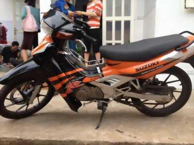 Suzuki xipo Satria 2000 full 120 biển 29 mới keng