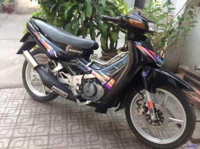 Sport 2000 đen