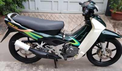 Suzuki Sport / Xipo 110 HQCN 1998 Xanh Rêu huyện tiên lãng