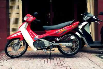 Suzuki Sport / Xipo huyện trảng bàng