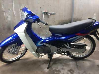 Sport/xipo 120 từ a đến z huyện trảng bàng