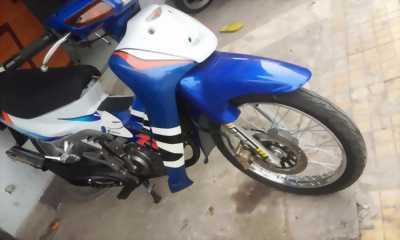 Suzuki Sport satria 2000