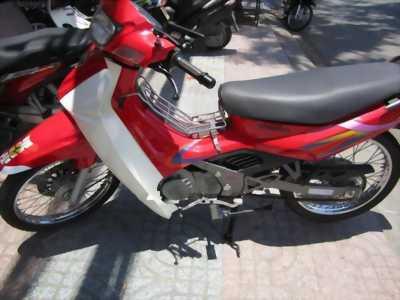 Suzuki. Sport/xipo 120 từ a đến z huyện yên định