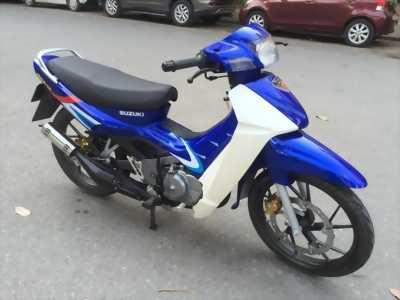 Xe Xipo RGV 120