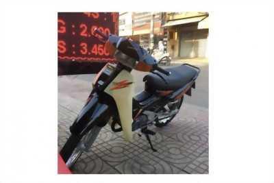 Bán chú XIPO 110cc cũ mà như mới, xe như hình, giấy tờ đầy đủ, giá hữu nghị !!!!!