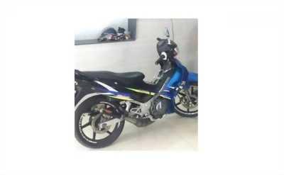 Bán xe SUZUKI XIPO 120cc giá rẻ như chưa từng được rẻ luôn nhé