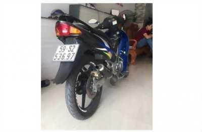 Bán con xe XIPO 120cc ,máy của xe chạy mạnh, tốc độ đạt đỉnh, biển số thành phố, giấy tờ đầy đủ, giá cả hợp lí !!!!!!!!!!!!!