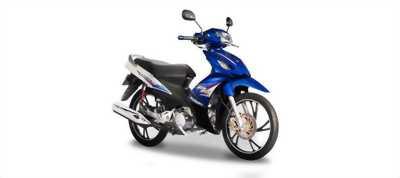 Cần bán để lên đời xe suzuki 125cc. Bạn nào thích.