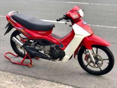 Chuyên thanh Lý Các loại xe yamaha-Suzuki -Honda-kawasaki-ducati hải Quan Giá rẻ