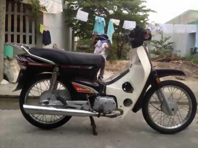 Bán xe dream tại Đà Nẵng vành tăm thắng bố