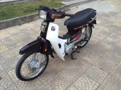 Dream II thái xe nhập khẩu 2000 huyện tiên lãng