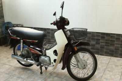 Honda Dream thái đã làm mới huyện xuân lộc