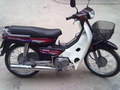 Honda Dream Thái Lùn huyện xuân lộc