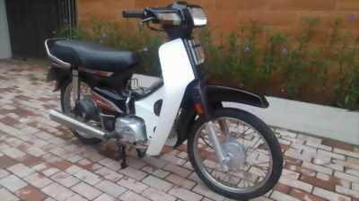 Honda Dream thái nguyên zin