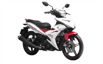 Exciter 150cc DK 2017