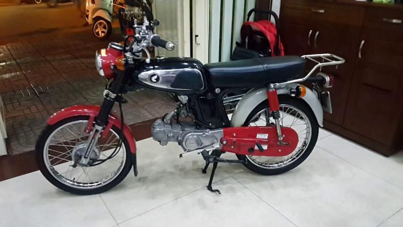 Xe 67