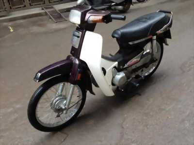 Honda Dream Thái