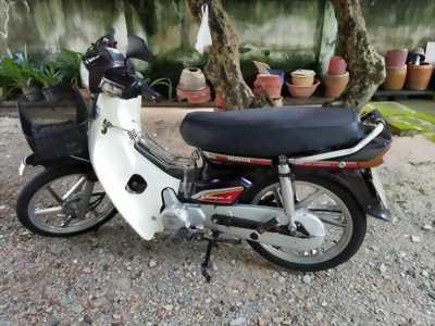 Xe Honda Dream Thái