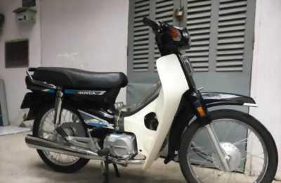 Bán xe honda Dream thailand chính chủ giá rẻ như cho luôn