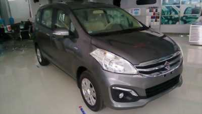Suzuki ertiga nhập khẩu giá tốt cho anh em chạy dịch vụ