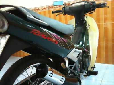 Xipo 110 Thanh Lý