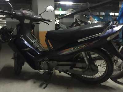 Suzuki Viva Thái đời đầu