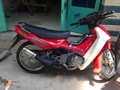 Xipo 120 Thanh Lý