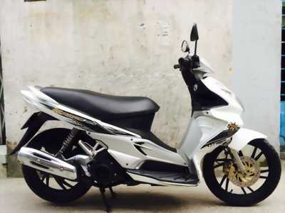 Bán xe Hayate 125cc bstp chính chủ