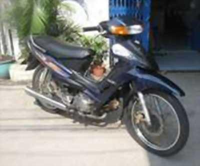 Bán xe suzuki viva r số vòng 2005 màu xanh thắng đĩa
