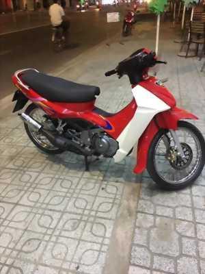 Sport 120 98 ngay chủ