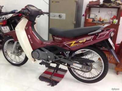 Chuyên thanh Lý Các loại xe yamaha-Suzuki -Honda-kawasaki hải Quan Giá rẻ