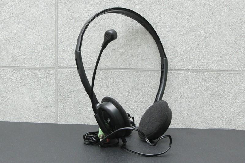 Những loại tai nghe có mic thu âm tốt bán chạy nhất hiện nay