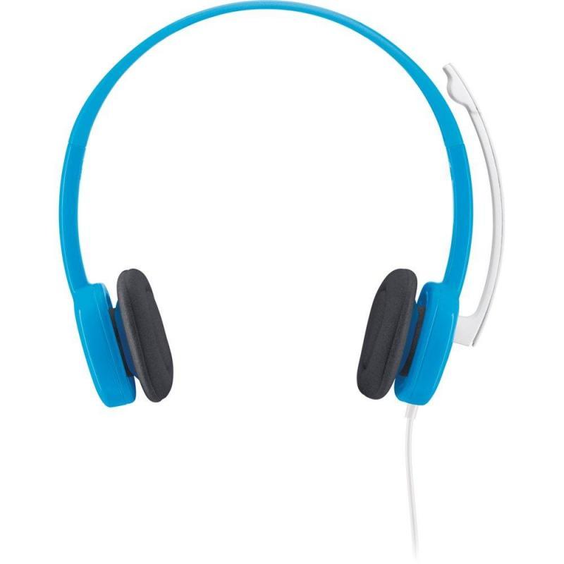 Cùng Chú Gióng tìm hiểu những mẫu tai nghe có mic giá rẻ tphcm