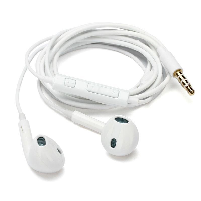 Tìm hiểu về Oppo và tai nghe Oppo giá bao nhiêu