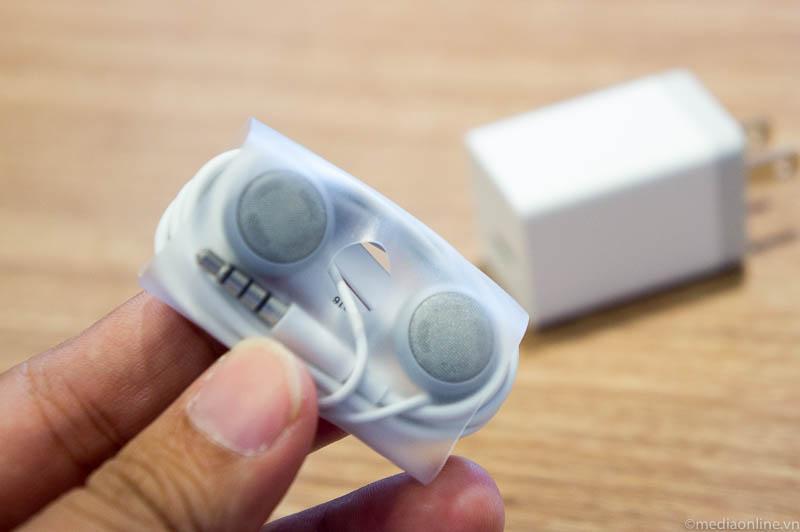 Tìm hiểu tai nghe Oppo F1 giá bao nhiêu và giải pháp nâng cao tuổi thọ cho nó