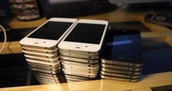 Mua iphone cũ ở đâu uy tín nhất tại Hà Nội và TPHCM