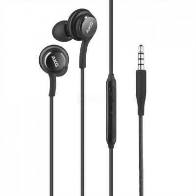 Mua tai nghe Samsung s8, s9, note 8 theo máy