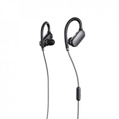 Tai nghe điện thoại Sports Bluetooth