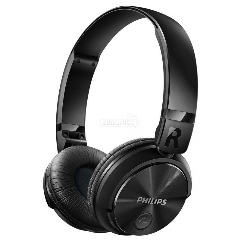 Tai nghe bluetooth SHB3060 new 100% BH 12 tháng