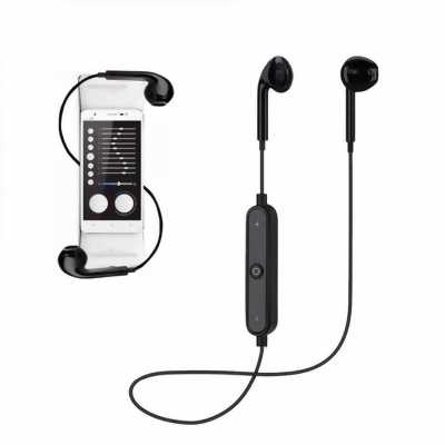 Tai nghe Bluetooth 1 bên, Rẻ _ Bền _ Đẹp